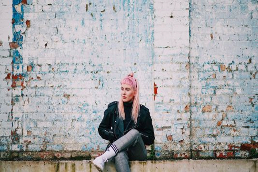 Mary Miller talks influences and her first EP